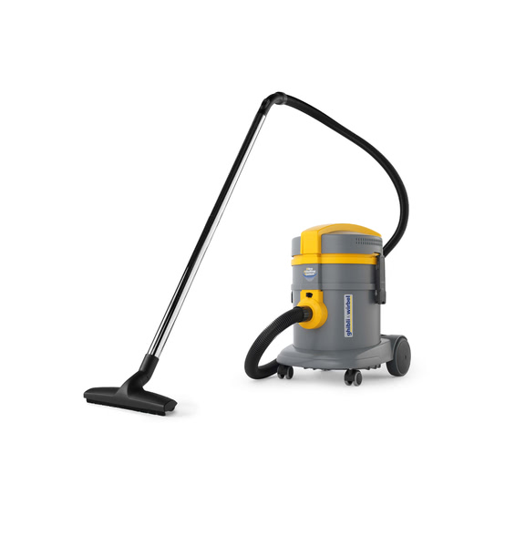 Vacuum Cleaners Power WD 22P Wet/Dry