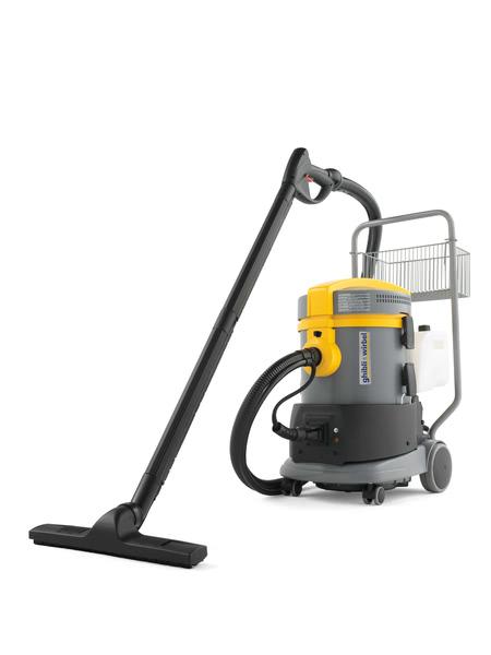 Steam Cleaners Steam Cleaner - Power Steam 6.3 ER P