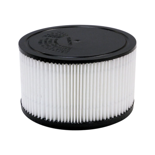 Machine Accessories - Filters and Bags HEPA Cartridge Filter