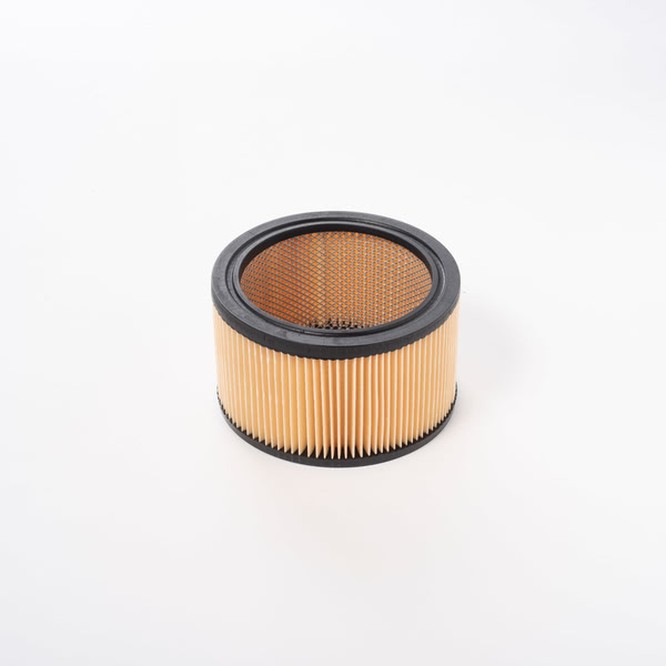 Machine Accessories - Filters and Bags Cartridge Filter