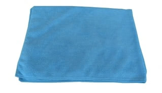 Microbre Floor Cloth 50x70cm (Pack of 10)