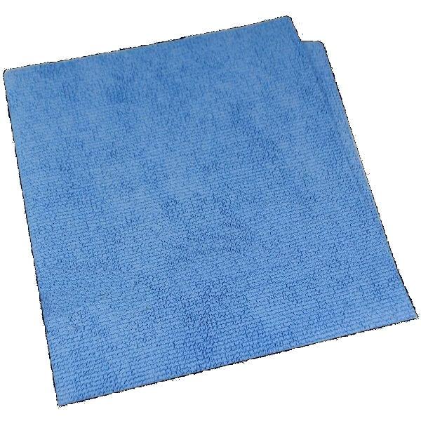 Micro Steel Blue (Pack of 20)