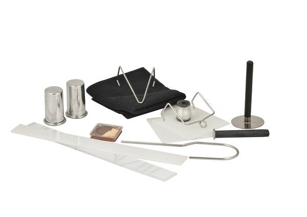 Electrostatic Basic Kit