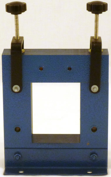 Demountable Transformer U-Core & Clamps