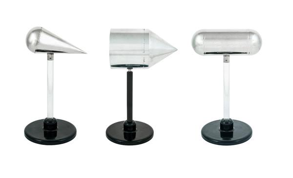 Conductor 5cm (Set 3)