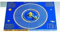 Project Planetarium Individual