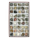 Expanded Rock Collection