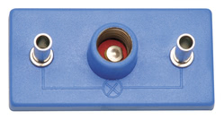 Circuits Kit Bulb Holder