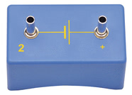 Circuits Kit Cell Holder