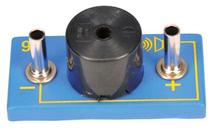 Circuits Kit Buzzer
