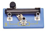 Circuits Kit Rheostat