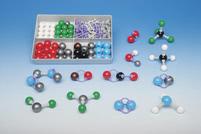 Molecular Model Set - Introductory