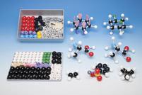 Molecular Model Set - Organic