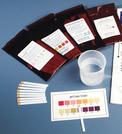 Testing Ponds & Streams Kit