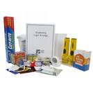 Light Energy Kit