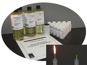 Green Chemistry: Production Of Biodiesel
