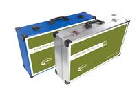 leXsolar BioEnergy Ready-To-Go