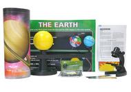 Astronomy Activity Kit