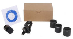 Microscope Digital Camera