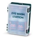 Eyewash station Double
