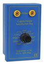 Capacitance Substitution Box