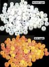 UV Detecting Beads