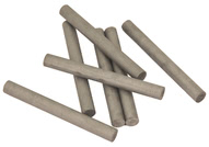 Electrode Carbon Rod 100x5mm (Pk 50)