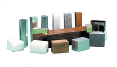 Materials Kit