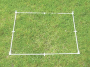 Quadrat Frame