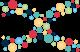 Everthing Genetic Logo