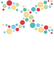 Everything Genetic Ltd