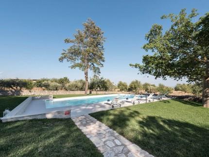 Villa Carob