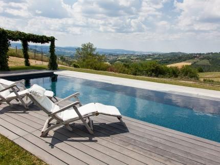 Villa Architetto