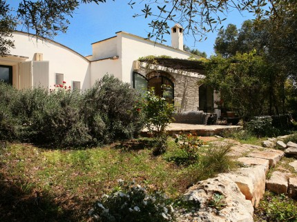 Villa Roxanne