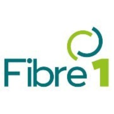 Fibre 1 Ltd