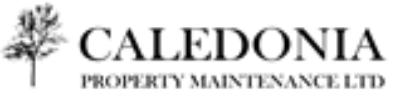 Caledonia Property Maintenance