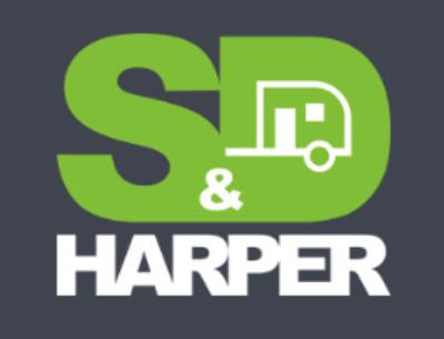 S & D Harper