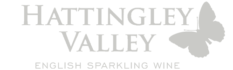 Hattingley-Valley-Logo