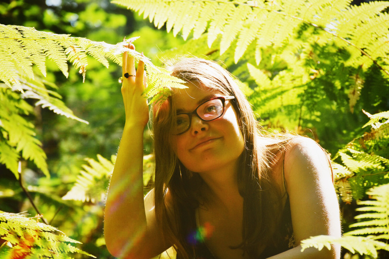 Jennifer Marchal