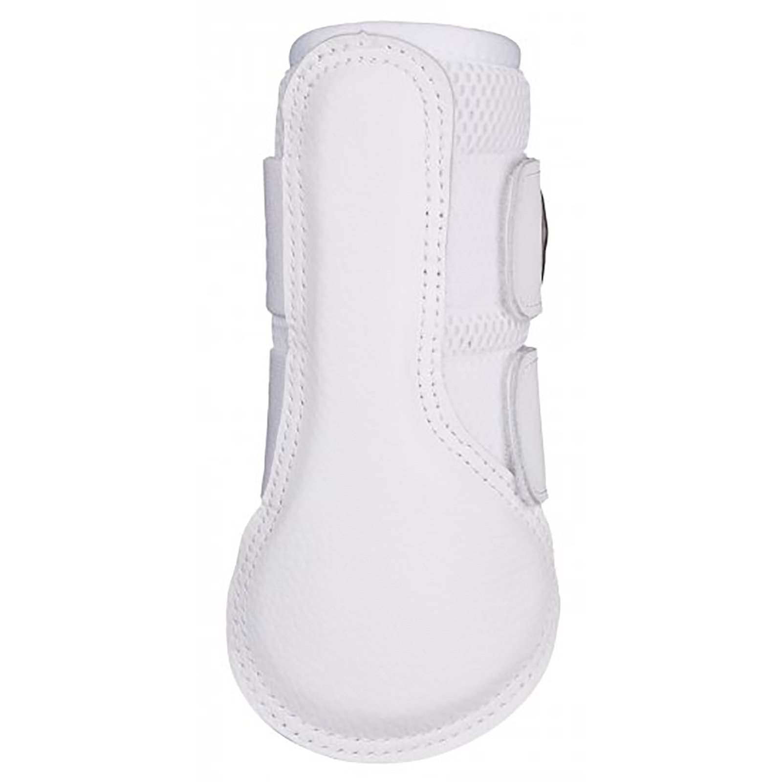 LEMIEUX-PROSPORT-Mesh-Brossage-Bottes-soutien-et-bottes miniature 18