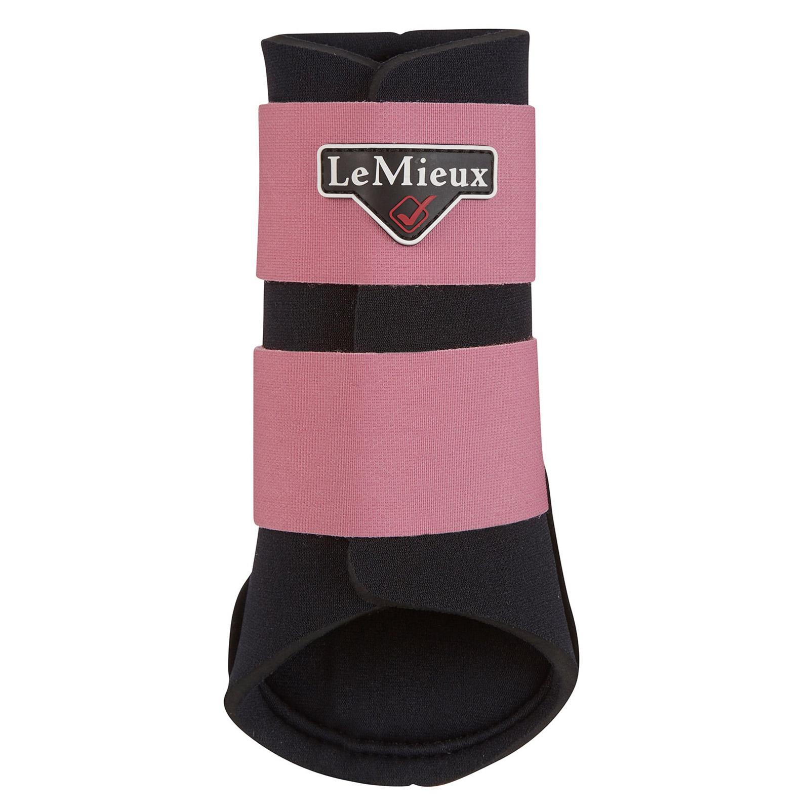 LEMIEUX-PROSPORT-Grafter-Brossage-Bottes-Leger-Protection miniature 17