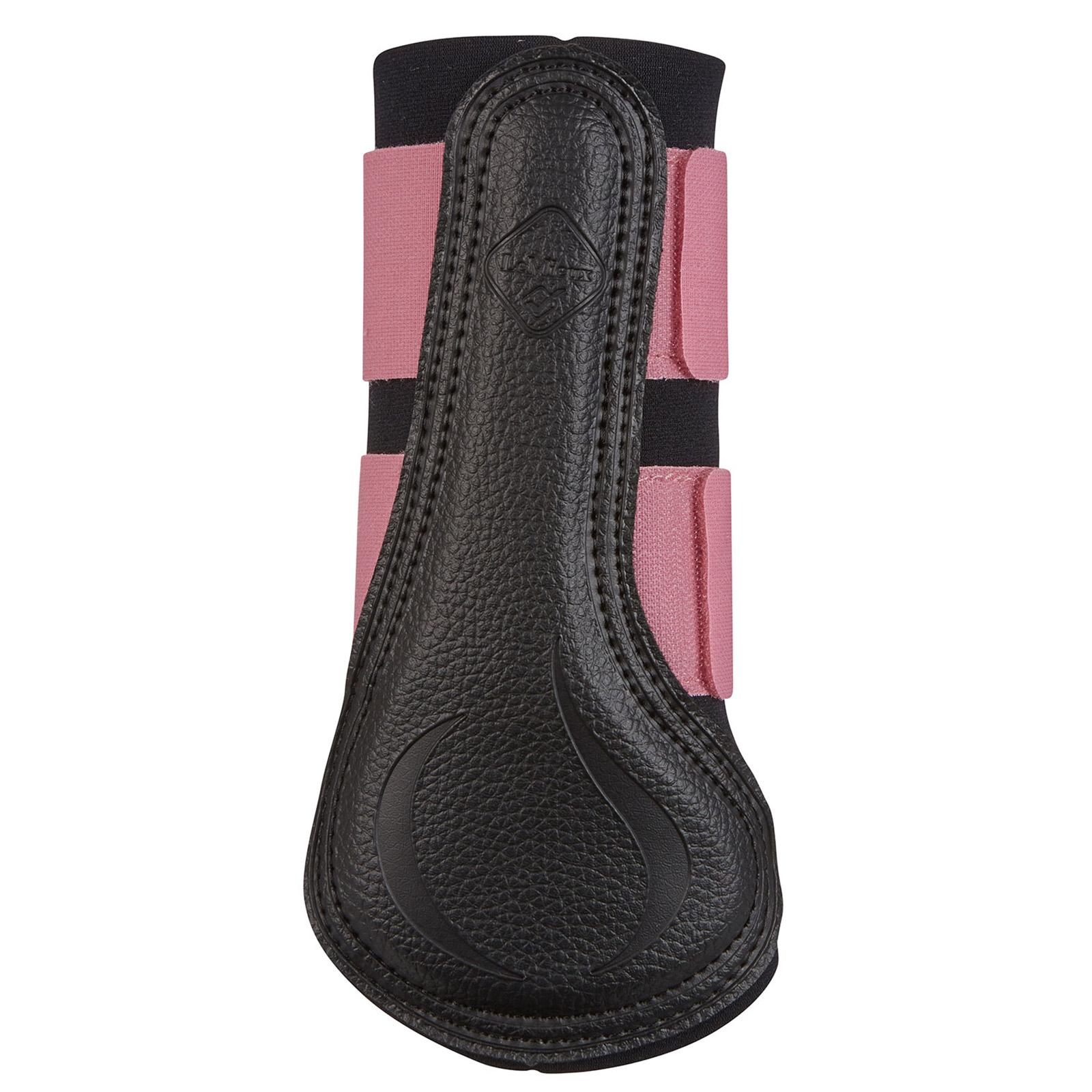 LEMIEUX-PROSPORT-Grafter-Brossage-Bottes-Leger-Protection miniature 18