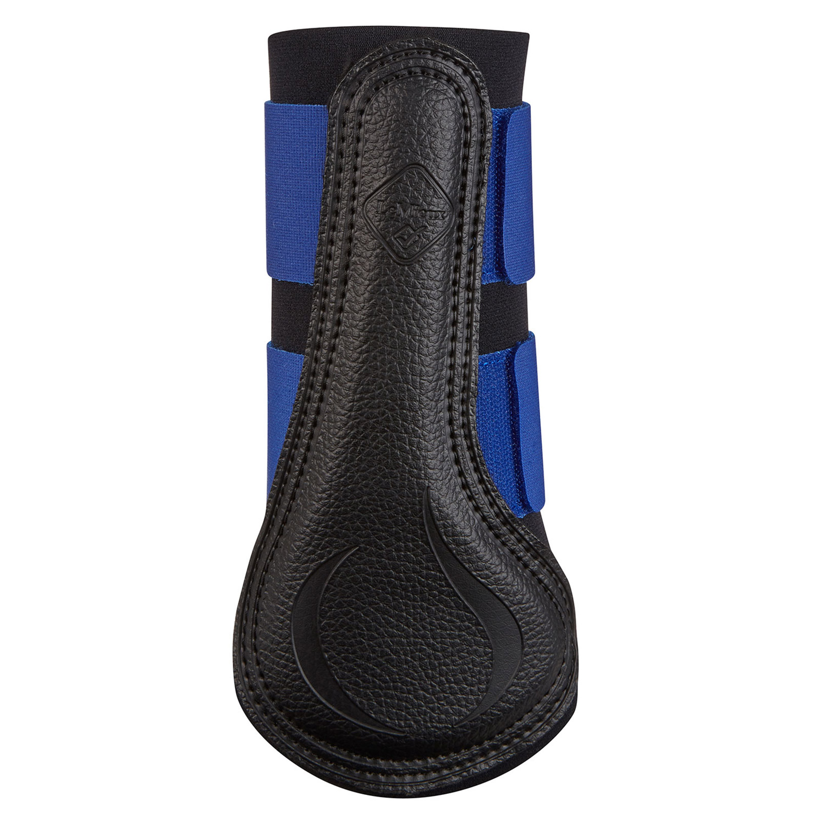 LEMIEUX-PROSPORT-Grafter-Brossage-Bottes-Leger-Protection miniature 4