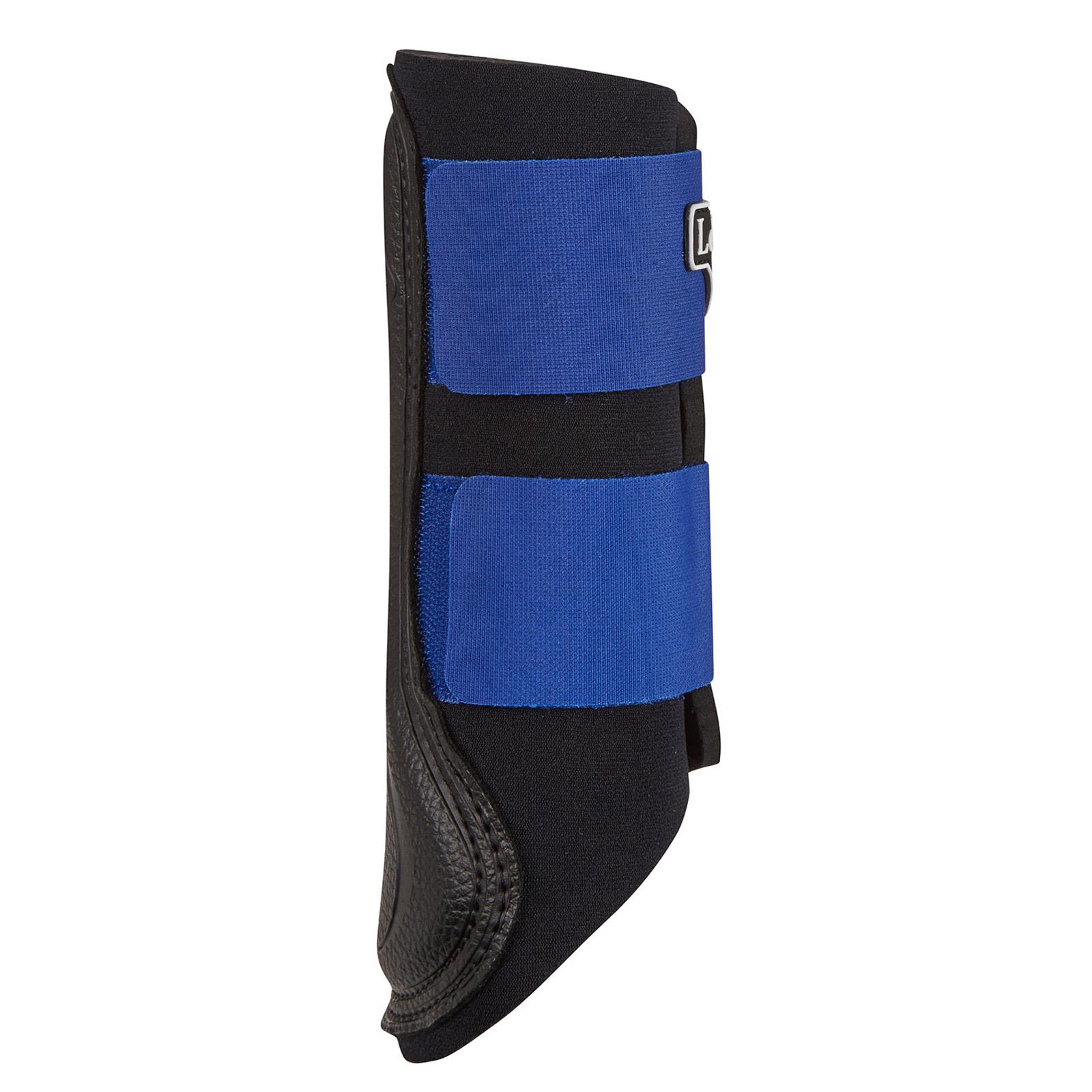 LEMIEUX-PROSPORT-Grafter-Brossage-Bottes-Leger-Protection miniature 6