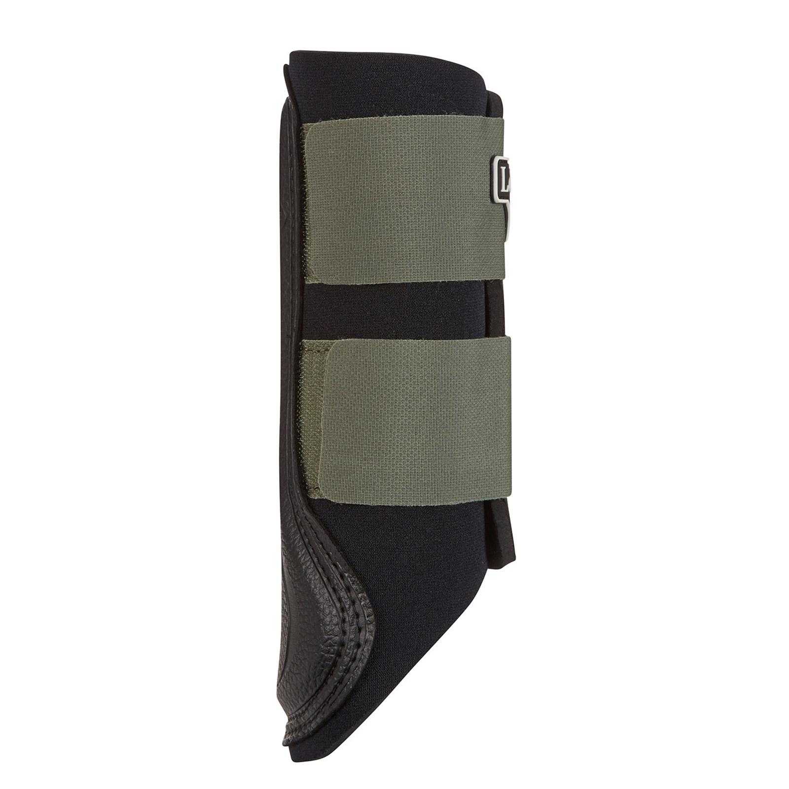 LEMIEUX-PROSPORT-Grafter-Brossage-Bottes-Leger-Protection miniature 33