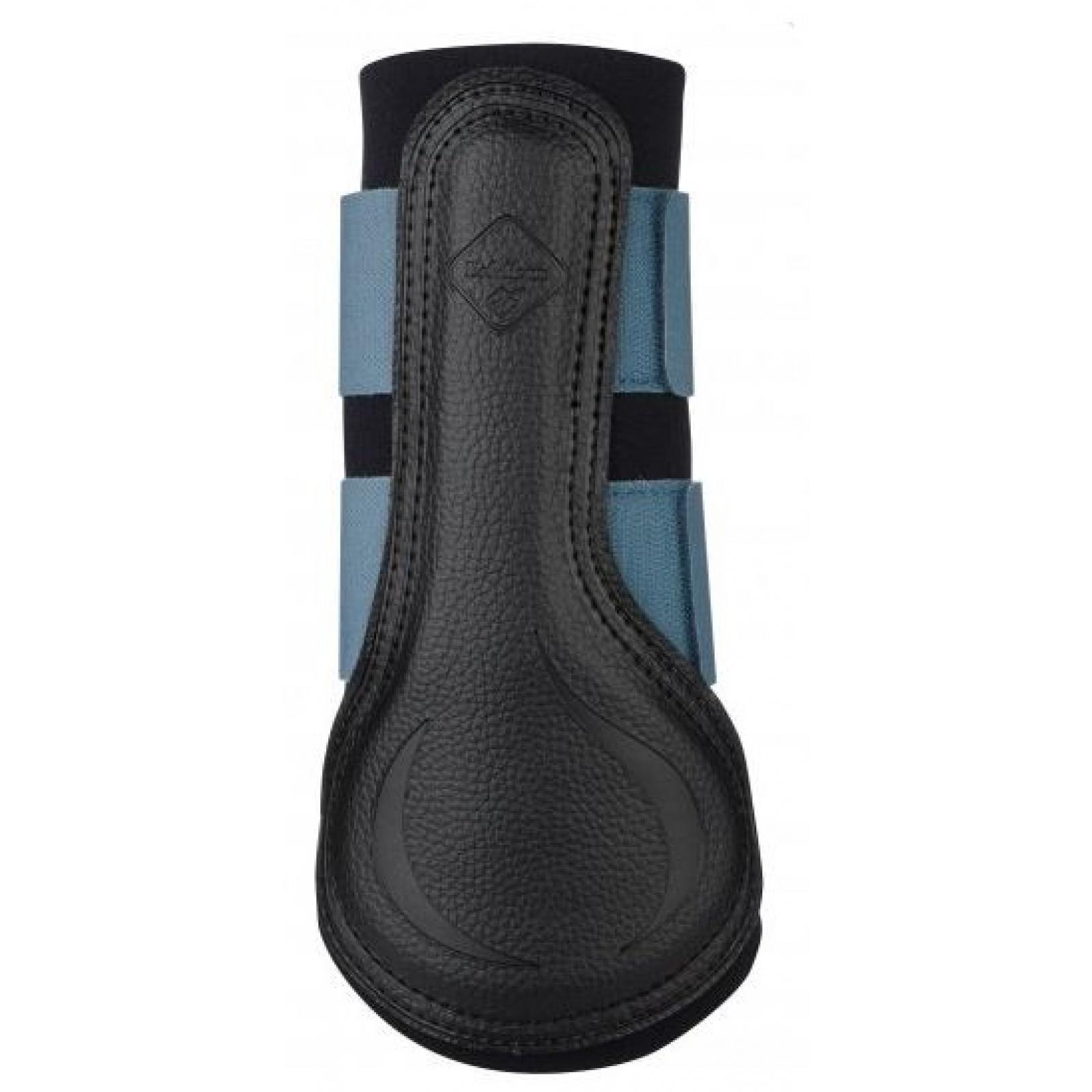LEMIEUX-PROSPORT-Grafter-Brossage-Bottes-Leger-Protection miniature 28