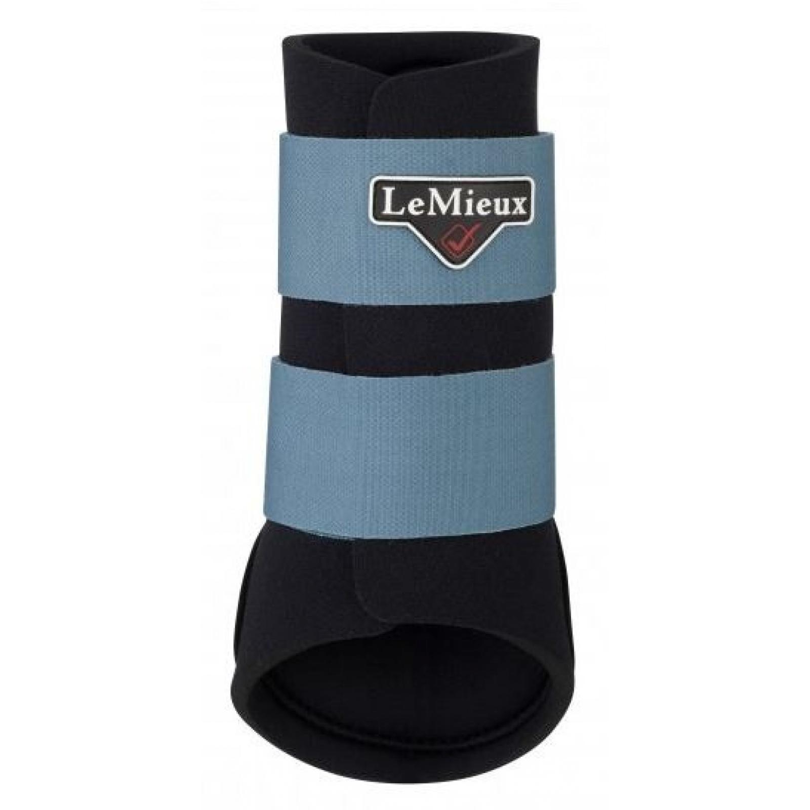 LEMIEUX-PROSPORT-Grafter-Brossage-Bottes-Leger-Protection miniature 27