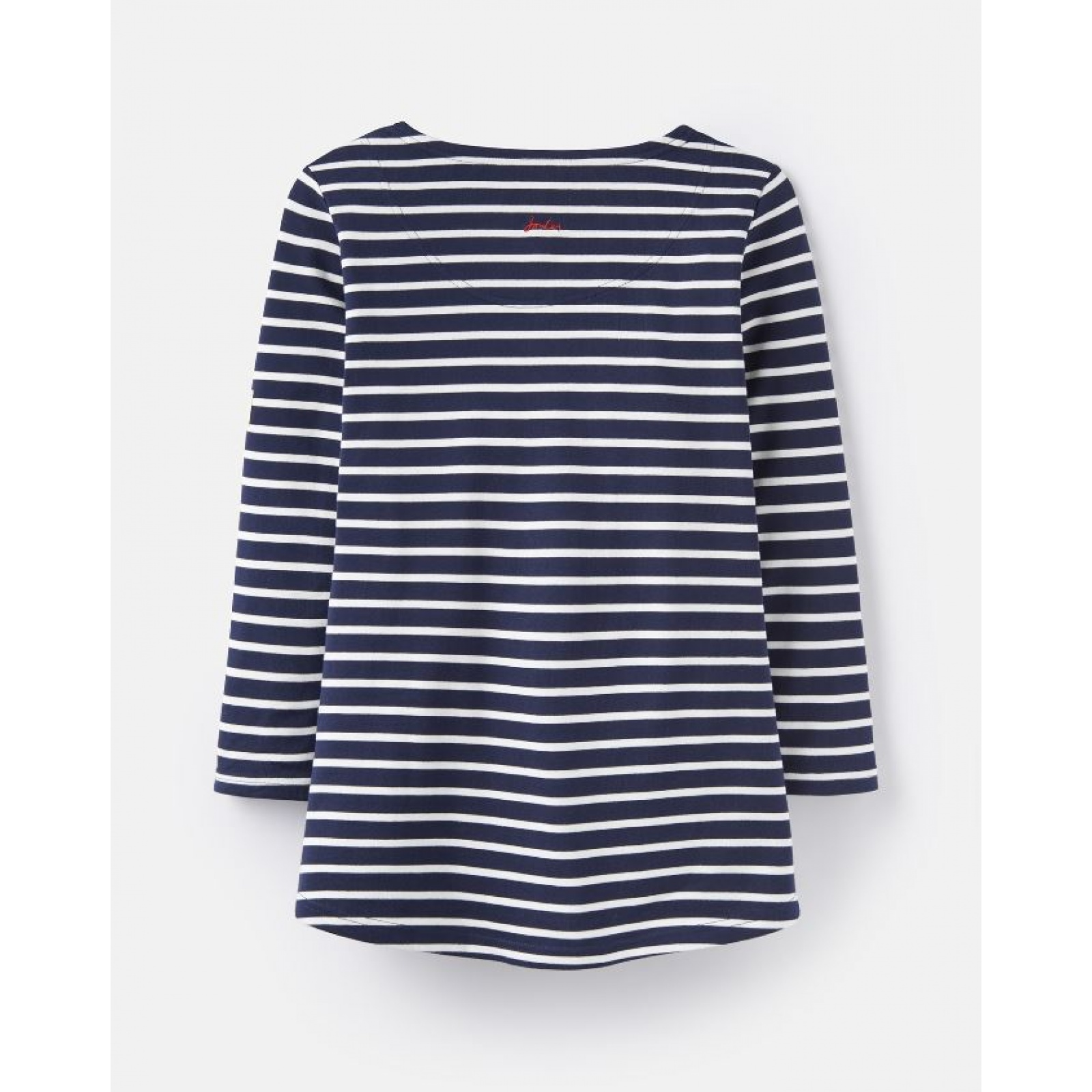 Joules-Harbour-Jersey-3-4-Sleeve-Top-SS19 thumbnail 31
