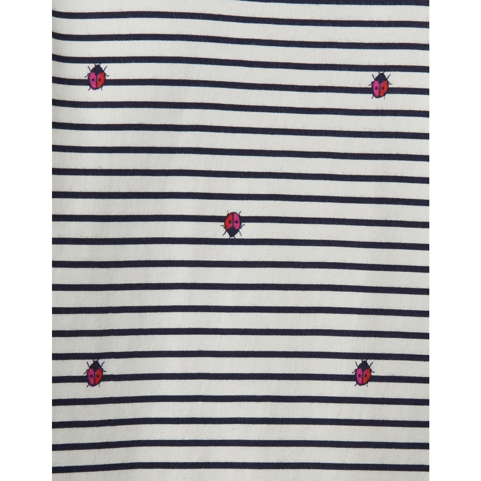Joules-Harbour-Printed-3-4-Sleeve-Jersey-Top-SS19 thumbnail 31