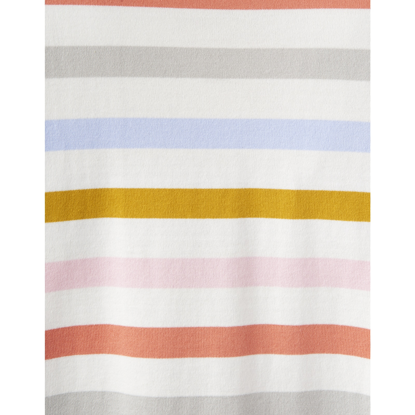Joules-Harbour-Jersey-3-4-Sleeve-Top-SS19 thumbnail 26